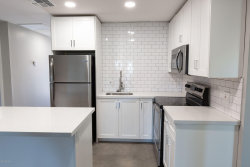 Tiny photo for 2617 E Campbell Avenue, Unit 7, Phoenix, AZ 85016 (MLS # 5964796)