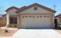 Photo of 24442 N Shelton Way, Florence, AZ 85132 (MLS # 5964860)