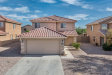 Photo of 1065 S 223rd Drive, Buckeye, AZ 85326 (MLS # 5965319)