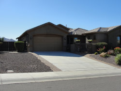 Photo of 44107 N 48th Drive, New River, AZ 85087 (MLS # 5965397)