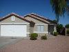 Photo of 15070 N 150th Lane, Surprise, AZ 85379 (MLS # 5965584)