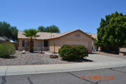 Photo of 845 W 15th Lane, Apache Junction, AZ 85120 (MLS # 5965669)