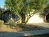 Photo of 40503 N Acadia Court, Anthem, AZ 85086 (MLS # 5965995)