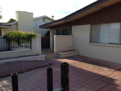 Photo of 441 E Loyola Drive, Tempe, AZ 85282 (MLS # 5966064)
