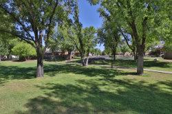 Photo of 93 E Palomino Drive, Tempe, AZ 85284 (MLS # 5966198)