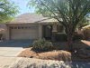Photo of 12827 N 147th Drive, Surprise, AZ 85379 (MLS # 5966486)