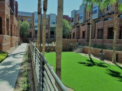 Photo of 330 S Farmer Avenue, Unit 133, Tempe, AZ 85281 (MLS # 5966488)