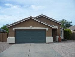 Photo of 2420 E Derringer Way, Chandler, AZ 85286 (MLS # 5966507)