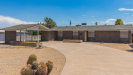 Photo of 2831 E Joan D Arc Avenue, Phoenix, AZ 85032 (MLS # 5966576)