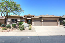 Photo of 9032 N Longfeather Drive, Fountain Hills, AZ 85268 (MLS # 5966615)