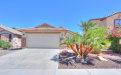 Photo of 41896 W Avella Drive, Maricopa, AZ 85138 (MLS # 5966657)