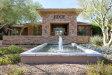 Photo of 20100 N 78th Place, Unit 2123, Scottsdale, AZ 85255 (MLS # 5966668)