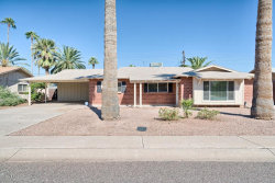 Photo of 8614 E Thornwood Drive, Scottsdale, AZ 85251 (MLS # 5966686)