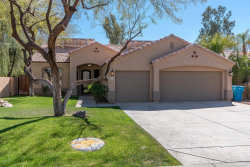 Photo of 6323 E Juniper Avenue, Scottsdale, AZ 85254 (MLS # 5966723)