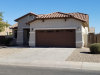 Photo of 43947 W Palo Ceniza Way, Maricopa, AZ 85138 (MLS # 5966761)