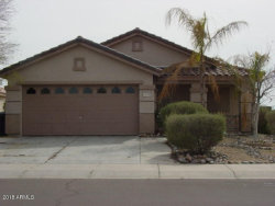 Photo of 11873 W Edgemont Avenue, Avondale, AZ 85392 (MLS # 5966785)