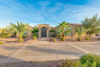 Photo of 2069 E Tiffany Court, Gilbert, AZ 85298 (MLS # 5966789)