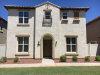 Photo of 3825 E Edna Drive, Gilbert, AZ 85296 (MLS # 5966804)