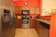 Photo of 2401 E Rio Salado Parkway, Unit 1031, Tempe, AZ 85281 (MLS # 5966833)