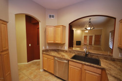 Photo of 4533 N 22nd Street, Unit 110, Phoenix, AZ 85016 (MLS # 5966888)