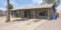 Photo of 1332 W Wickieup Lane, Phoenix, AZ 85027 (MLS # 5966910)