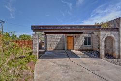 Photo of 406 S Terry Lane, Tempe, AZ 85281 (MLS # 5966949)