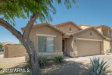 Photo of 36626 W Alhambra Street, Maricopa, AZ 85138 (MLS # 5966961)