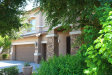 Photo of 1177 W Laredo Avenue, Gilbert, AZ 85233 (MLS # 5966987)