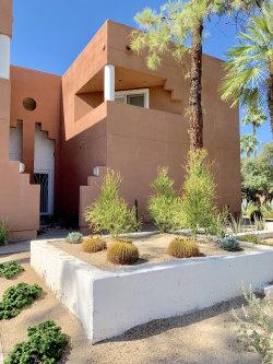 Photo of 21 W Pasadena Avenue, Unit 1, Phoenix, AZ 85013 (MLS # 5966992)
