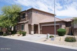 Photo of 15829 N 74th Drive, Peoria, AZ 85382 (MLS # 5967001)
