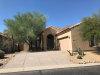 Photo of 13680 E Paradise Drive, Scottsdale, AZ 85259 (MLS # 5967003)