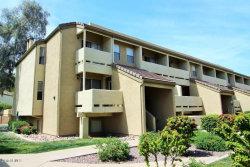 Photo of 1331 W Baseline Road, Unit 268, Mesa, AZ 85202 (MLS # 5967032)