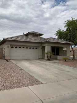 Photo of 12367 W Sherman Street, Avondale, AZ 85323 (MLS # 5967038)