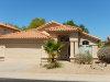 Photo of 10032 E Gray Road, Scottsdale, AZ 85260 (MLS # 5967045)