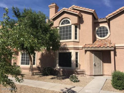 Photo of 2875 W Highland Street, Unit 1123, Chandler, AZ 85224 (MLS # 5967096)