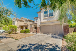 Photo of 1429 S 121st Drive, Avondale, AZ 85323 (MLS # 5967142)