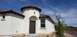 Photo of 2918 N Athena --, Mesa, AZ 85207 (MLS # 5967148)