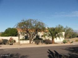 Photo of 17422 E Flat Rock Drive, Fountain Hills, AZ 85268 (MLS # 5967210)