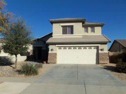 Photo of 509 S 114th Avenue, Avondale, AZ 85323 (MLS # 5967245)