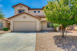 Photo of 1550 S 229th Avenue, Buckeye, AZ 85326 (MLS # 5967265)