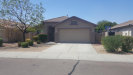 Photo of 8139 W Mary Ann Drive, Peoria, AZ 85382 (MLS # 5967281)