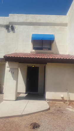Photo of 2201 W Union Hills Drive, Unit 131, Phoenix, AZ 85027 (MLS # 5967302)