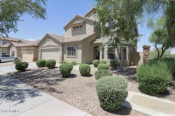 Photo of 33718 N 24th Drive, Phoenix, AZ 85085 (MLS # 5967317)