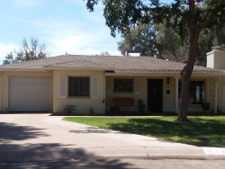 Photo of 931 E Denton Lane, Phoenix, AZ 85014 (MLS # 5967351)