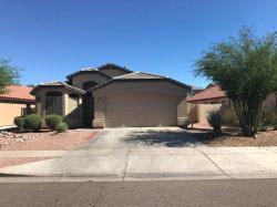 Photo of 4531 W Melody Drive, Laveen, AZ 85339 (MLS # 5967353)