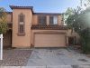 Photo of 2739 E Indian Wells Place, Chandler, AZ 85249 (MLS # 5967386)