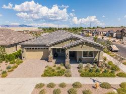 Photo of 4443 S Benton Lane, Mesa, AZ 85212 (MLS # 5967399)
