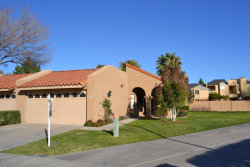 Photo of 14215 N 91st Place, Scottsdale, AZ 85260 (MLS # 5967405)