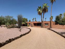 Photo of 12031 N Sundown Drive, Scottsdale, AZ 85260 (MLS # 5967410)