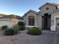 Photo of 133 E Piccolo Court, San Tan Valley, AZ 85143 (MLS # 5967678)